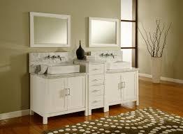 84 inch vanity top double sink. 82 inch bathroom vanity | 84 double sink top d