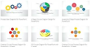 nice powerpoint templates impressive powerpoint template templates designs and download