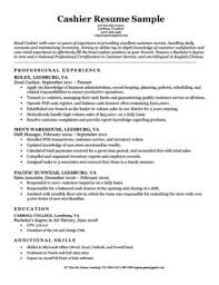 Resume Education Example Amazing How To List Education On A Resume Examples Writing Tips RC Best