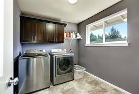 outdoor laundry room design ideas outdoor laundry room design ideas new 5 best paint colors for outdoor laundry room