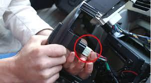 2003 nissan altima headlight wiring diagram 2003 2005 nissan altima front fuse box diagram wiring diagram for car on 2003 nissan altima headlight
