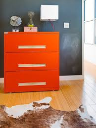 25 brightly painted furniture ideas bright painted furniture