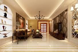 Interior Design Sarasota Style Interesting Ideas