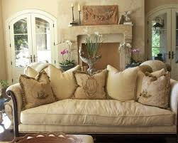 french decor living room. tidbits twine neutral living 8 the beauty of neutrals couch...tans, creams french decor room b