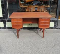 teak retro furniture. Teak Retro Furniture C