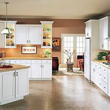 cabinets san diego. Simple Diego Photo Of San Diego Cabinet Refacers  Diego CA United States On Cabinets I