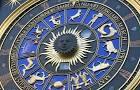 Гороскоп для козерога на 28 ноября