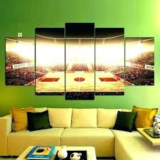 multi panel wall art multi panel canvas art multi panel wall art canvas panel wall art
