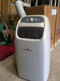 air conditioning portable. air conditioning - portable airconditioning units- used but working well free del dublin area