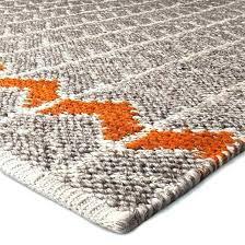 teal and orange area rugs latest bedroom concept astonishing amazing grey rug in gray of burnt teal and orange area rugs