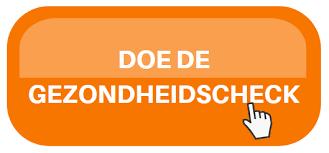 Gezondheidscheck | GGD Limburg-Noord