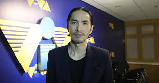 Rico blanco on wn network delivers the latest videos and editable pages for news & events, including entertainment, music, sports, science and more, sign up and share your playlists. Rico Blanco On Putting His Songs On The Viva Music Library And Working With Ivos Ao All Out