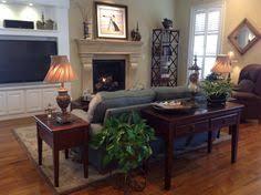Great Bridge Furniture 1325 South Battlefield Blvd Chesapeake Va