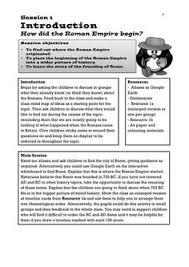 the 3 paragraph essay parks