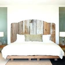 wall headboard ideas staggering headboards for beds charming inspiration wooden design modern wood designs hanging mounted diy bedroom