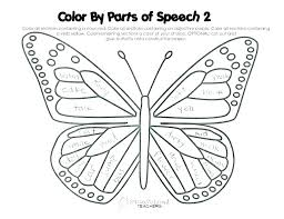 Multiplication Coloring Sheets Feat Free For Prepare Stunning