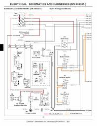 wiring diagram of john deere 111 freddryer co John Deere Ignition Switch Test at John Deere 112l Wiring Diagram