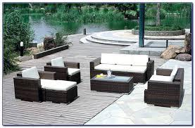Closeout Outdoor Furniture Discounted Patio Furniture Phoenix