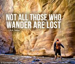 Inspirational Travel Quotes Unique 48 Best Inspirational Travel Quotes