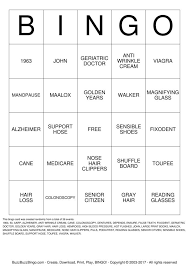 buzzword bingo generator over the hill bingo cards to download print and customize
