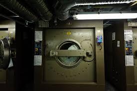 big washing machine. Simple Machine By Craig Stanfill BIG Washing Machine  And Big Washing Machine