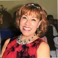 Leticia Bentley - Grand Junction, Colorado Area | Professional Profile |  LinkedIn