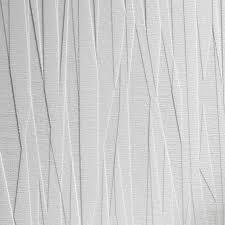 modern black textured wallpaper
