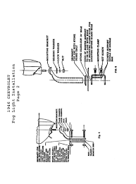 wiring diagrams driving light wiring diagram wiring fog lights how to wire aftermarket fog lights at Fog Lamp Relay Wiring Diagram