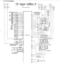 r33 wiring diagram with electrical 61485 linkinx com R32 Gtr Wiring Diagram r33 wiring diagram with electrical nissan skyline r32 gtr wiring diagram