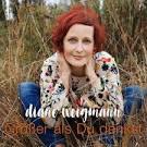 Bildergebnis f?r Album Diane Weigmann Gr??er Als Du Denkst*