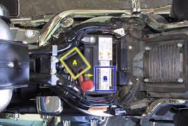 dyna fuse box cover wiring diagram news \u2022 harley dyna fuse box cover dyna fuse box cover images gallery