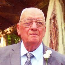 Hector Chafino Obituary - El Paso, TX