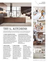 Smc Kitchen Design Kitchen 32 Extraordinary Wren Kitchen Colours Youtube
