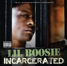 Lil Boosie Quotes Magnificent Boosie Badazz Betrayed Lyrics Genius Lyrics