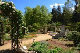 descanso gardens 1418 descanso drive la canada