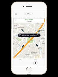 Riders Only bevc India Newsroom Secret Uber Gig For fqXn6nIUw