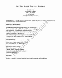 sample analysis introduction to literary essay nuvolexa  qa release note tester sample resume example human rights literary analysis essay jobs araby literary analysis