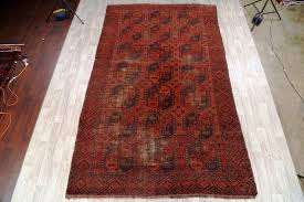image of costco rugs