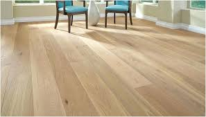 wide plank white oak flooring. Unfinished White Oak Engineered Flooring Brilliant Plank With Wide . A