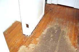 remove glue from linoleum floor how to remove glue from hardwood floor removing glue from wood remove glue from hardwood floors
