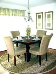 round dining rug round dining rug rug for round dining table round dining table rugs rug