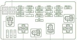 mirror heatercar wiring diagram 2007 toyota camry fuse box diagram
