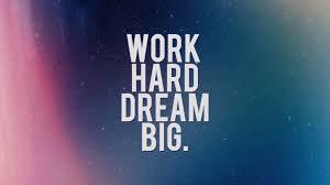 Awesome Motivational & Inspirational ...