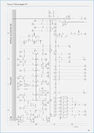volvo wiring diagrams download example electrical wiring diagram \u2022 Volvo S40 Tail Light Wiring-Diagram volvo wiring diagrams download images gallery