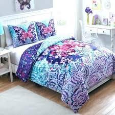 teal queen comforter. Layout Design Minimalist Teal And Lavender Bedding Home Decoration Ideas Blue Purple Comforter Set 3 Crib . Deep Quilt Medium Size Of Queen