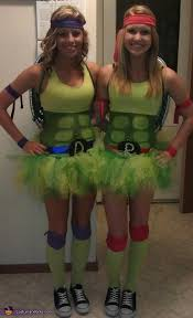 ninja turtles couples costumes. Beautiful Ninja Ninja Turtles Costume On Couples Costumes T