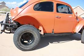 vw baja related keywords suggestions vw baja long tail vw baja bug wiring harness prerunner vw exhaust