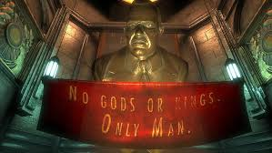 hd wallpaper no s or kings only man