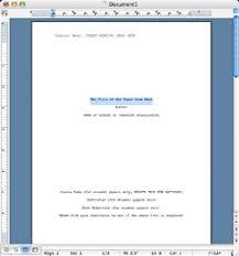 turabian format essay lab report paper writers turabian format essay
