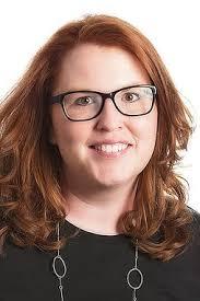 Alicia Johnson-Turner, LSCSW, RPT – Heartland Play Therapy Institute, Inc.